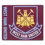 West Ham Mouse Pad