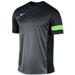 Nike Training Top III (Blk/Grey)