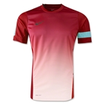 Nike Training Top III (Red)