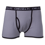 Chelsea Youth Two Pack Trunk