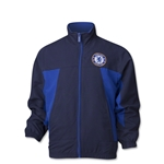 Chelsea Youth Leisure Jacket