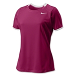 Nike Respect Women's Jersey (Cardnal/Wh)