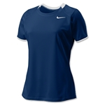 Nike Respect Women's Jersey (Navy/White)