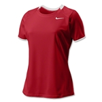 Nike Respect Women's Jersey (Sc/Wh)