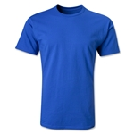 Premium T-Shirt (Royal)