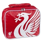Liverpool Lunch Bag