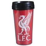 Liverpool Travel Mug
