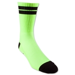Adrenaline J-Train Eclipse Sock (Yl/Bk)
