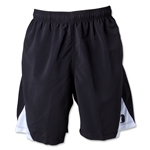 Adrenaline Gametime River Short (Black)