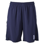 Adrenaline Gametime River Short (Navy)