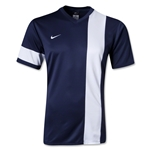 Nike Striker Jersey 13 (Navy)