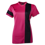 Nike Women's Striker Jersey 13 (Pink)