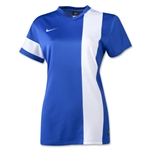 Nike Women's Striker Jersey 13 (Royal)