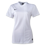 Nike Women's Striker Jersey 13 (White)