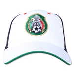 Mexico Structured Cap