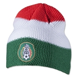 Mexico Woolie Hat