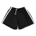 FIT2WIN Johns Hopkins Women's Collegiate Lacrosse Shorts