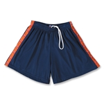 FIT2WIN Virginia Women's Collegiate Lacrosse Shorts