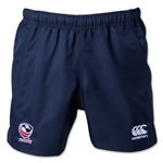 USA Rugby Advantage Training Short