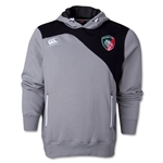 Leicester Tigers Hoody