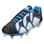 Canterbury CCC Stampede Club Rugby Boot