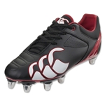 Canterbury CCC Phoenix Club Rugby Boot