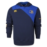 Leinster Supporter Hoody