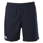 Canterbury Tech Training Gym Shorts (Black)
