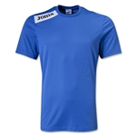 Joma Victory Jersey (Roy/Wht)