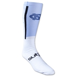 North Carolina Collegiate Crew Sock