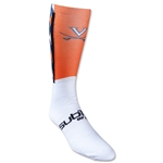 Virginia Collegiate Crew Lacrosse Socks