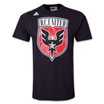 DC United Native T-Shirt