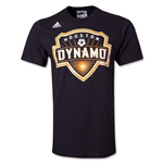 Houston Dynamo Native T-Shirt