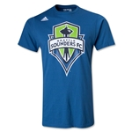 Seattle Sounders Native T-Shirt