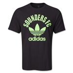 Seattle Sounders Originals Hype T-Shirt
