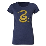 Philadelphia Union Women's Element T-Shirt