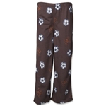 Life is Good Soccer Ball Kids Sleep Pant