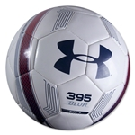 Under Armour 69S Blur Midnight Ball
