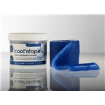 3 x 72 Cool'n Tape Gel Bandage
