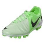 Nike CTR360 Libretto III AG (Fresh Mint)