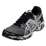 Asics GEL-Noosa Tri 8 Running Shoe (Storm/Lightning/White)