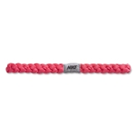 Nike Women's Braided Headband A