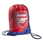 Arsenal Sackpack