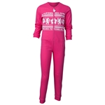 Chelsea Women's Sleepsuit