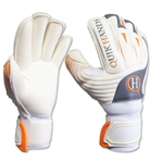 Quik Hands Volcano 2 Glove with Finger Protection