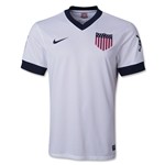 American Outlaws Special Edition USA Centennial Soccer Jersey