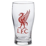 Liverpool Mini Bar Set