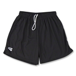 Lanzera Primera Short (Black)