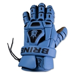 Brine King IV Glove 13
