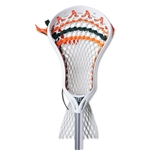 Warrior EVO 3 X Strung Irish Head
